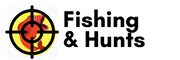 Fishing Hunts
