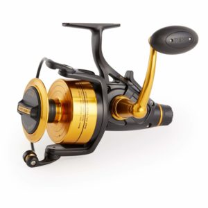 penn spinfisher v 9500 review Spinning Reel